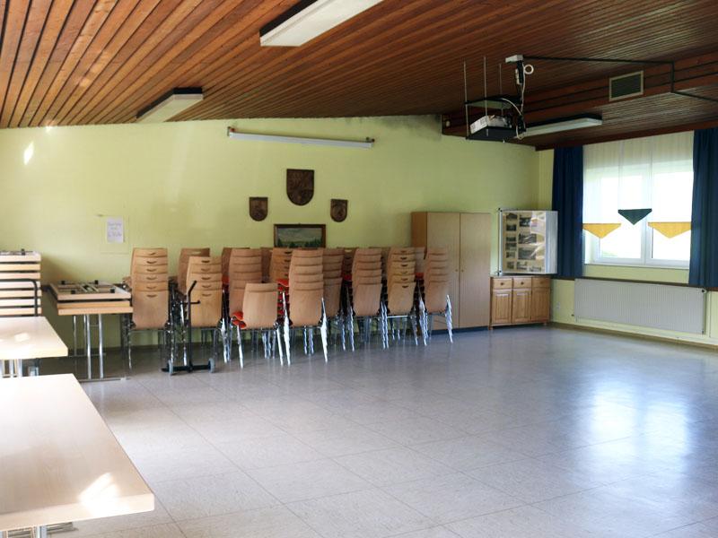 gemeindehaus_02